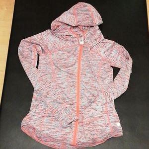 90 degree Sweaters hoody